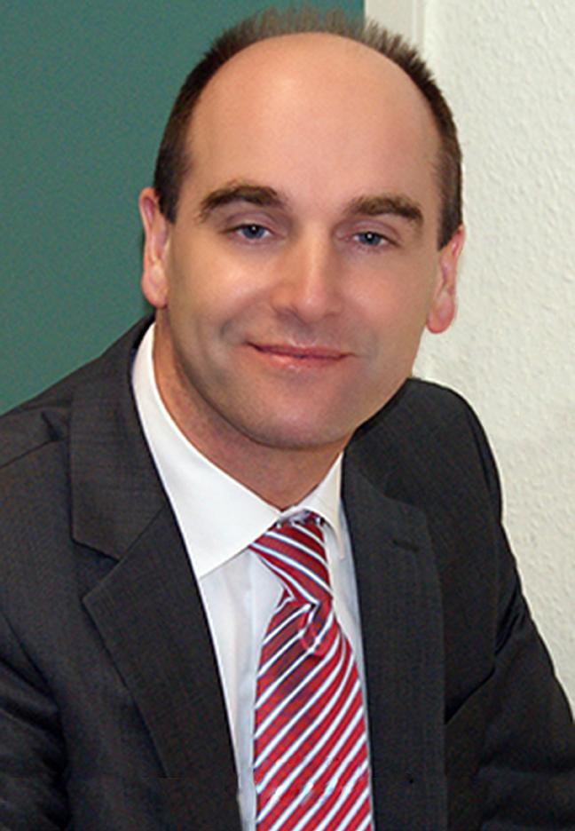 Hermann Schopf