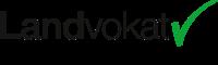 Landvokat – Rechtsanwaltsgesellschaft mbH